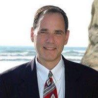 Zachary Rattner, MD | Scripps Mercy Physician Partners