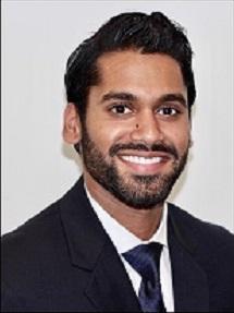 Ankush K. Bansal, MD