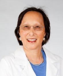 Bertha M. Gee-Lew, MD