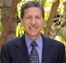 Bradley W. Greider, MD
