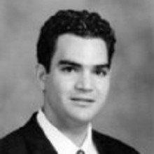Brett J. Berman, MD