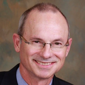 Thomas E. Diggs, MD