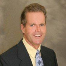 James L. Roberts, MD