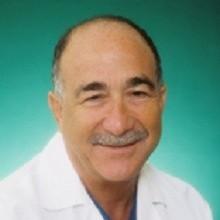 Jerrold Glassman, MD