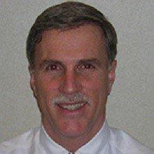 John G. Lane, MD