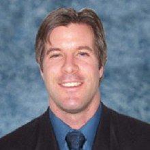 Keenan S. Carriero, DPM