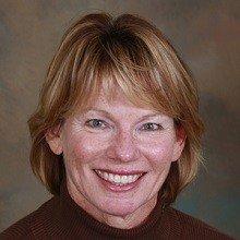Marianne G. Rochester, MD