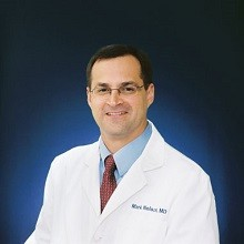 Mark C. Nelson, MD