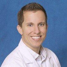 Ryan C. Meineke, MD