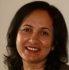 Sumana Reddy, MD