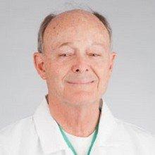 Timothy B. Riley, MD