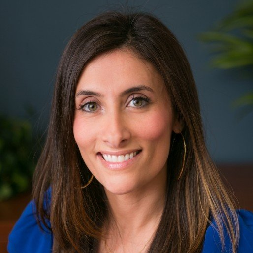 Valerie V. Gafori, MD