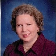 Judith A. Koperski, MD