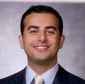 Payam Moazzaz, MD