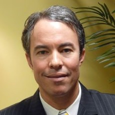 Brian H. Weeks, MD