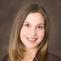 Michelle T. Pelle, MD
