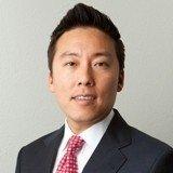 Paul D. Kim, MD