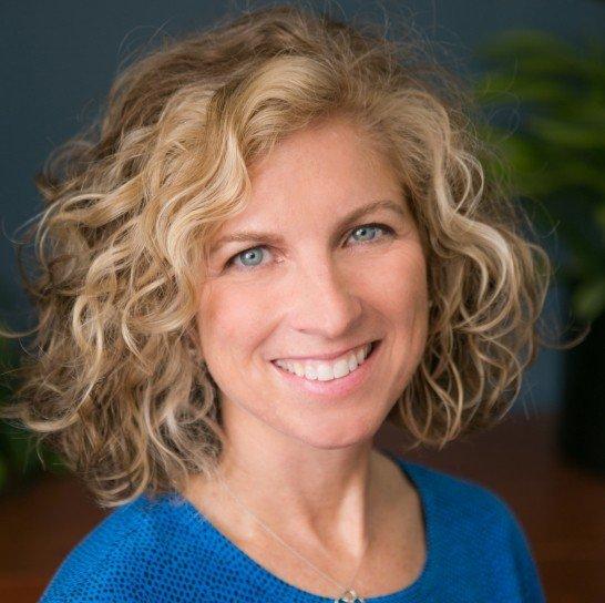 Wendy M. Buchi, MD