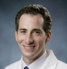 Jeffrey S. Eaton, MD