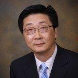 John Xiao-Jiang Qian, MD