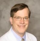 Jeffrey R. Toman, MD