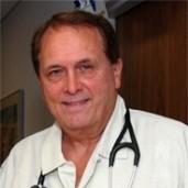 Glenn D. D'Arpa, DO