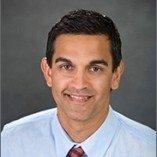 Keeran Kumar, MD