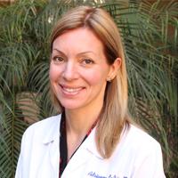 Adrianne M. LaJoie, MD