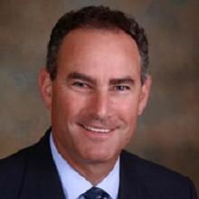 Andrew M. Cooperman, MD