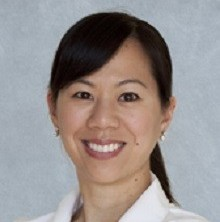 Angela A. Chang, MD