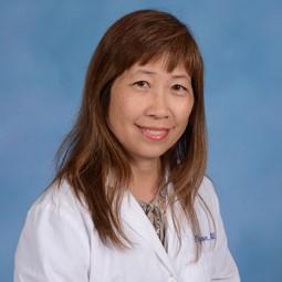 Becky T. Nguyen, MD