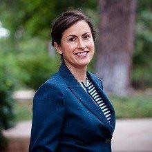 Brooke L. Ballard, MD