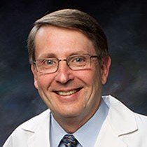 Charles D. Callery, MD