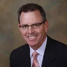 David C. Ryan, MD