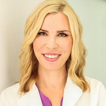 Melanie D. Palm, MD