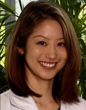 Nicole M. Mau, MD