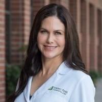 Kristen A. Richards, MD