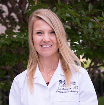 Lindsey S. Urband, MD
