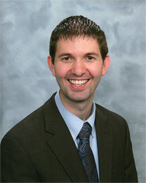 Michael B. Bradshaw, MD
