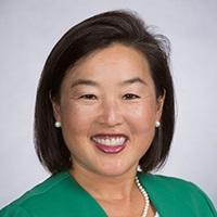 Michelle L. Look, MD, FAAFP