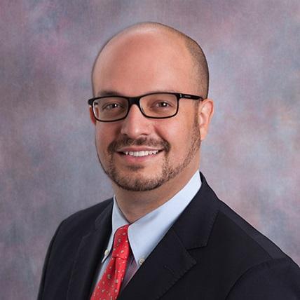 Paul Schalch Lepe, MD