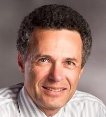 Raymond I. Fink, MD