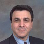 Saad Juma, MD