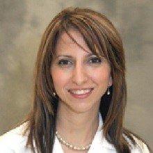 Sally Stipho, MD