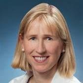 Susan P. Detwiler, MD