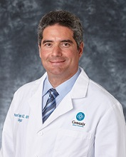 Youssef S. Tanagho, MD