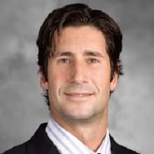 Andrew P. Hartman, MD