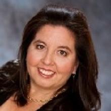 Arlene J. Morales, MD