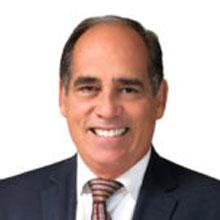 Carlos F. Jimenez, MD
