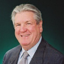 Danny L. Keiller, MD